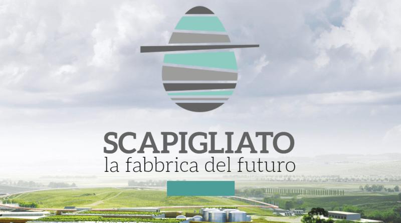 SCAPIGLIATO_logo